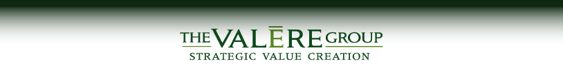 The Valere Group